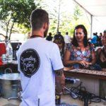 caloundra-music-festival-8