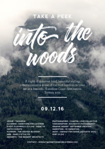 into-the-woods_poster_v2