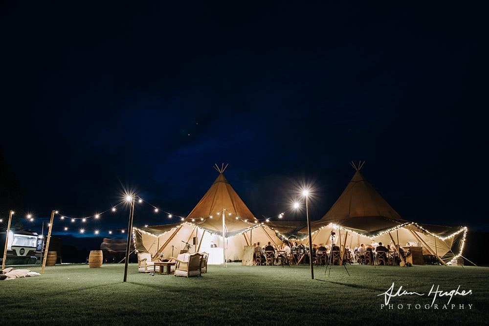 Maleny_Retreat_wedding-catering