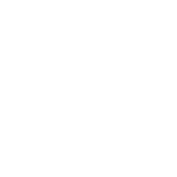 Something for Catering Logo