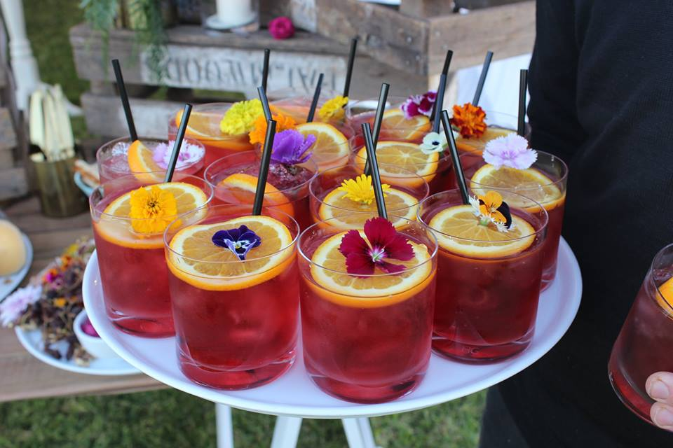Cocktails, Wedding Trend Drinks, Wedding Drinks, Wedding Cocktails, Something for Catering