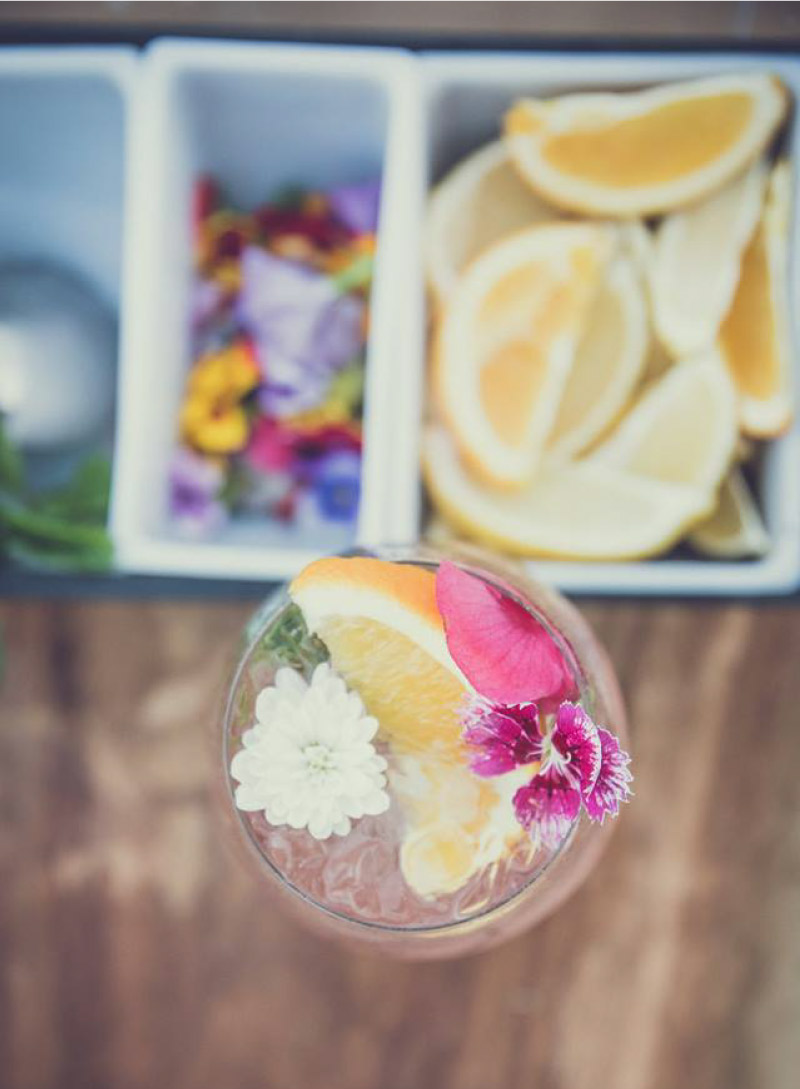 cocktail-mobile-bar-sunshinecoast, Cocktails, Wedding Cocktails, Something for Catering